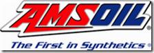 AMSOIL_Logo_GIF