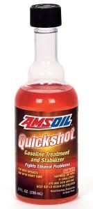 Amsoil Quickshot
