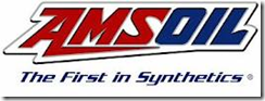 amsoil_synthetic_oil