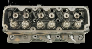 Amsoil Engine Flush