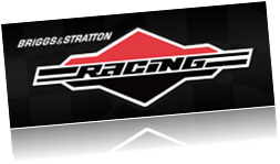 Briggs & Stratton Racing