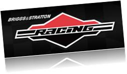 Briggs & Stratton Racing