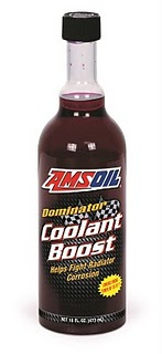 Coolant Boost picture